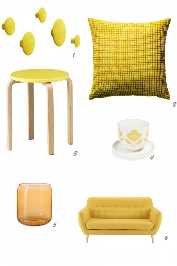 une couleur 6 envies 1 lyg. Black Bedroom Furniture Sets. Home Design Ideas